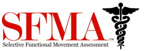 SFMA - Selective Functional Movement Assessment