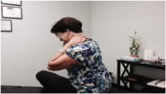 Tension Headaches Treatment and Pain Management
